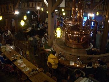 otaru-beer-aerial