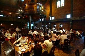 sapporo-restaurant-2