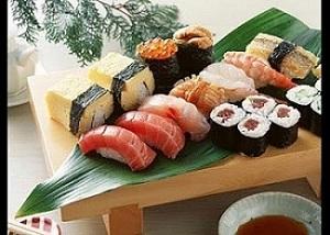 Best Japan food in Sapporo