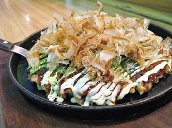 okonomiyaki-3